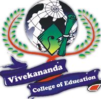 Vivekananda College of Education